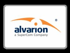 alvarion.png