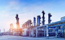 IMG-Industria.jpg