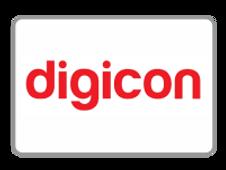 digicon.png