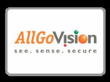 allgovision.png