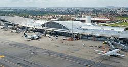 aeroporto-fortaleza-capa2019-01-820x430.