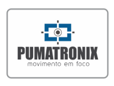 pumatronix.png