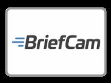 briefcam.png
