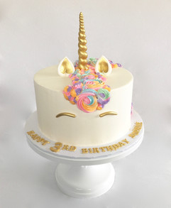 MG Unicorn Cake.jpg