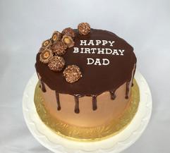 MG FR Drip Cake.jpg