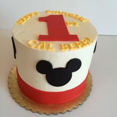 MG Custom Mickey Mouse.jpg