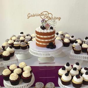 MG Cupcake display copy.jpg