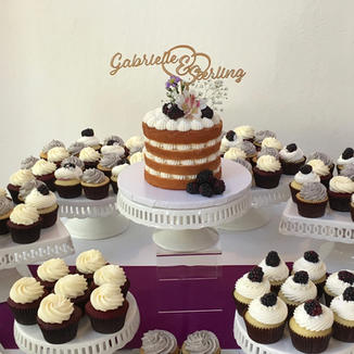 MG Cupcake display copy.jpg