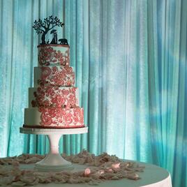 Henna Lace cake.jpeg