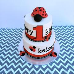 MG Custom tiered cake.jpg