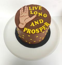 MG Star Trek Cake.jpg