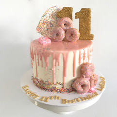 MG Dounut Drip Cake.jpg