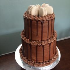 MG Nutella Cake.jpg