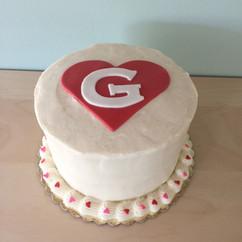 Custom 6%22 Valentine's Day Cake.jpg
