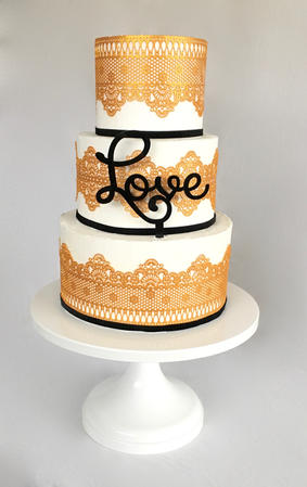 MG Gold lace Love Topper.jpg