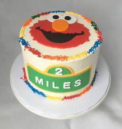 MG Custom Elmo Cake.jpg