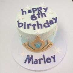 MG Custom Frozen cake.jpg
