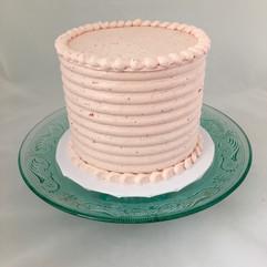 MG Strawberry cake texture .jpg