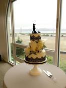 MG Cake Lace&flowers Wedding Cake.jpg
