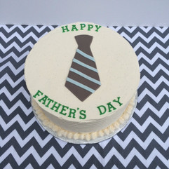father's day tie cake_edited.JPG