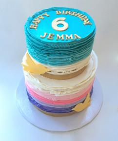 MG Custom Birthday Cake.jpg