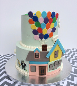 MG Up Inspired Cake.jpg