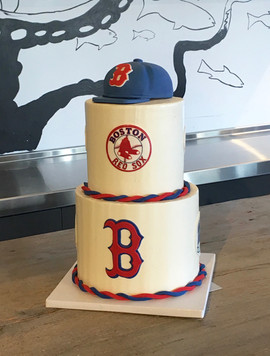 MG Boston Groom's Cake.jpg