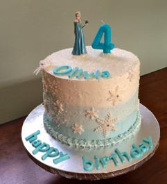 MG Frozen Cake Elsa.jpg