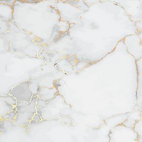 stickers-sol-marbre-blanc-dore-antiderap