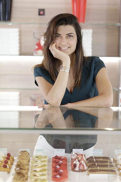 Copie de Photo portrait Alixe Bornon 2.j