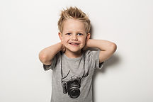 coupe-enfant-garcon-coiffure-logiciel-ca