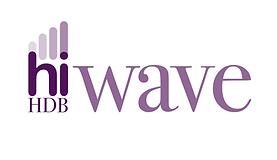 HI Wave.png
