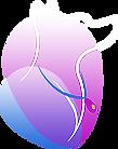 Logo-COP-M-White.png