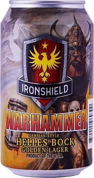 Warhammer-Can_0001_8-bit.png