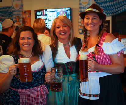 Ironshield Oktoberfest 2021 (14 of 22).jpg