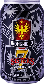 Seven-Sisters-Can_0003_Layer-3.png