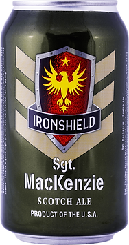 SGT-McKenzie-Can_0001_Layer-1-copy-3.png