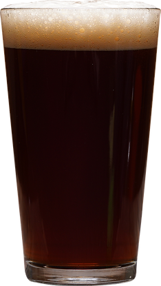 Red-Ale-In-Glass-Cutout_0000_Layer-1.png
