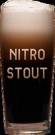 Nitro-Stout-In-Glass-Cutout_0000_Layer-2