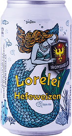 Lorelei-Can_0001_Layer-1.png