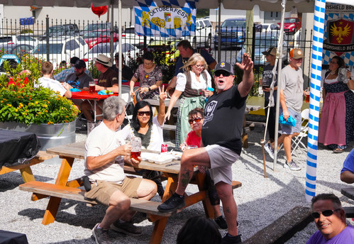 Ironshield Oktoberfest 2021 (10 of 22).jpg
