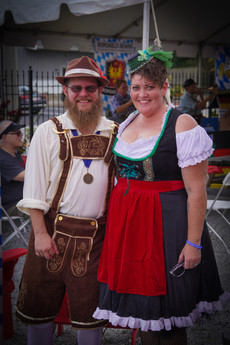 Ironshield Oktoberfest 2021 (4 of 22).jpg