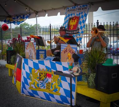 Ironshield Oktoberfest 2021 (2 of 22).jpg