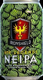 Ironshield-NEIPA-2_0000_Layer-1.png