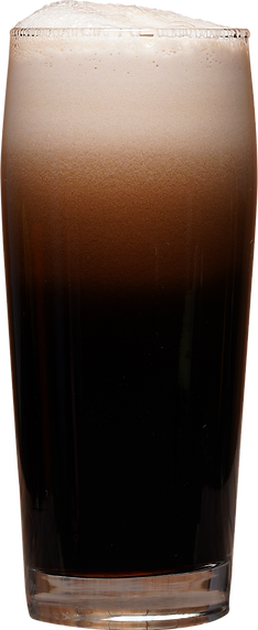 Nitro-Stout-In-Glass-Cutout_0000_Layer-1