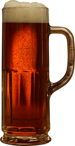 Divine-Dubbel-In-Glass-Cutout_0001_Layer_HANDLE EDIT4.png