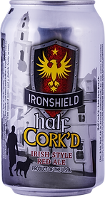 Half-Corked-Can_0002_Layer-2.png