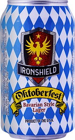 Oktoberfest-can_0001_Layer-12.png