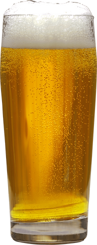 Helles-In-Glass-Cutout_0005_Layer-7.png