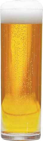 Kolsch-In-Glass-Cutout_0006_Layer-7-copy85.png